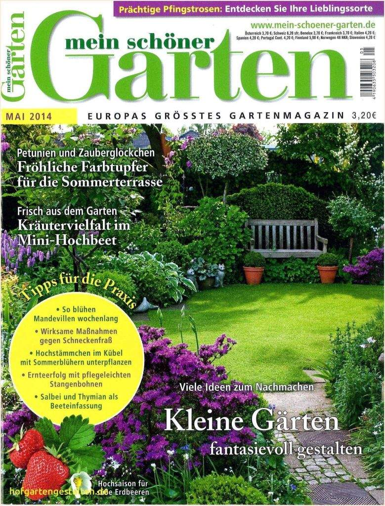 30 Elegant Abo Mein Schoner Garten Inspirierend Garten Anlegen
