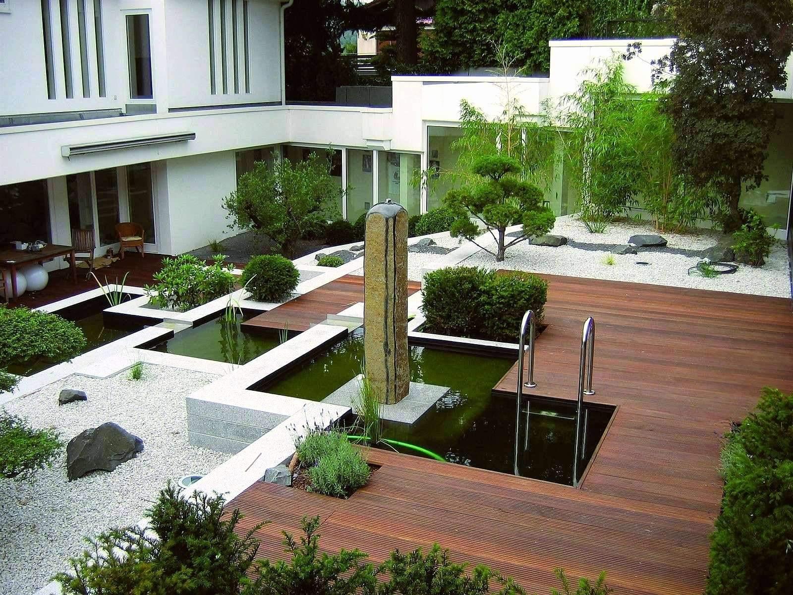 terrasse anlegen ideen elegant 42 schon garten anlegen ideen pic of terrasse anlegen ideen