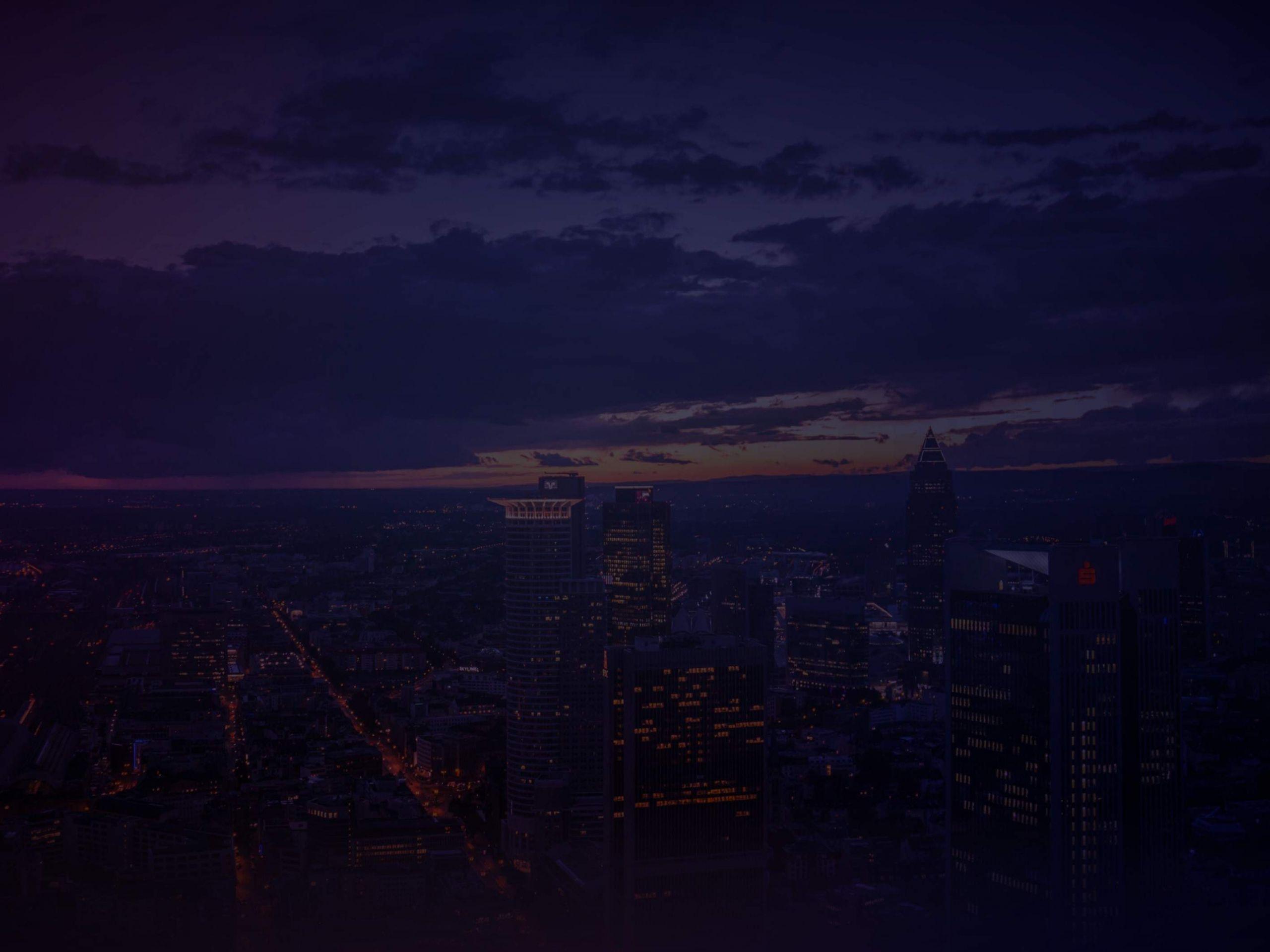 SkyscraperExpertCover BILD2