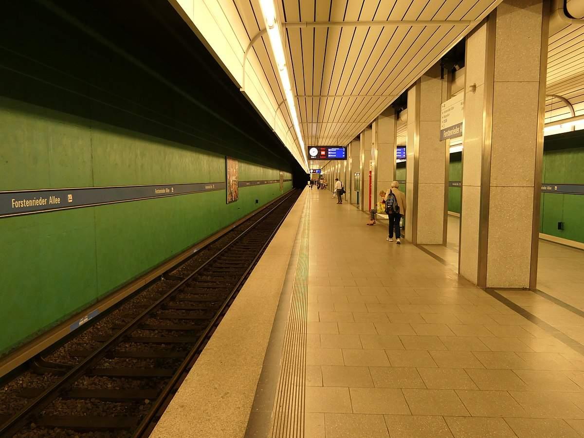 1200px U Bahnhof Forstenrieder Allee7