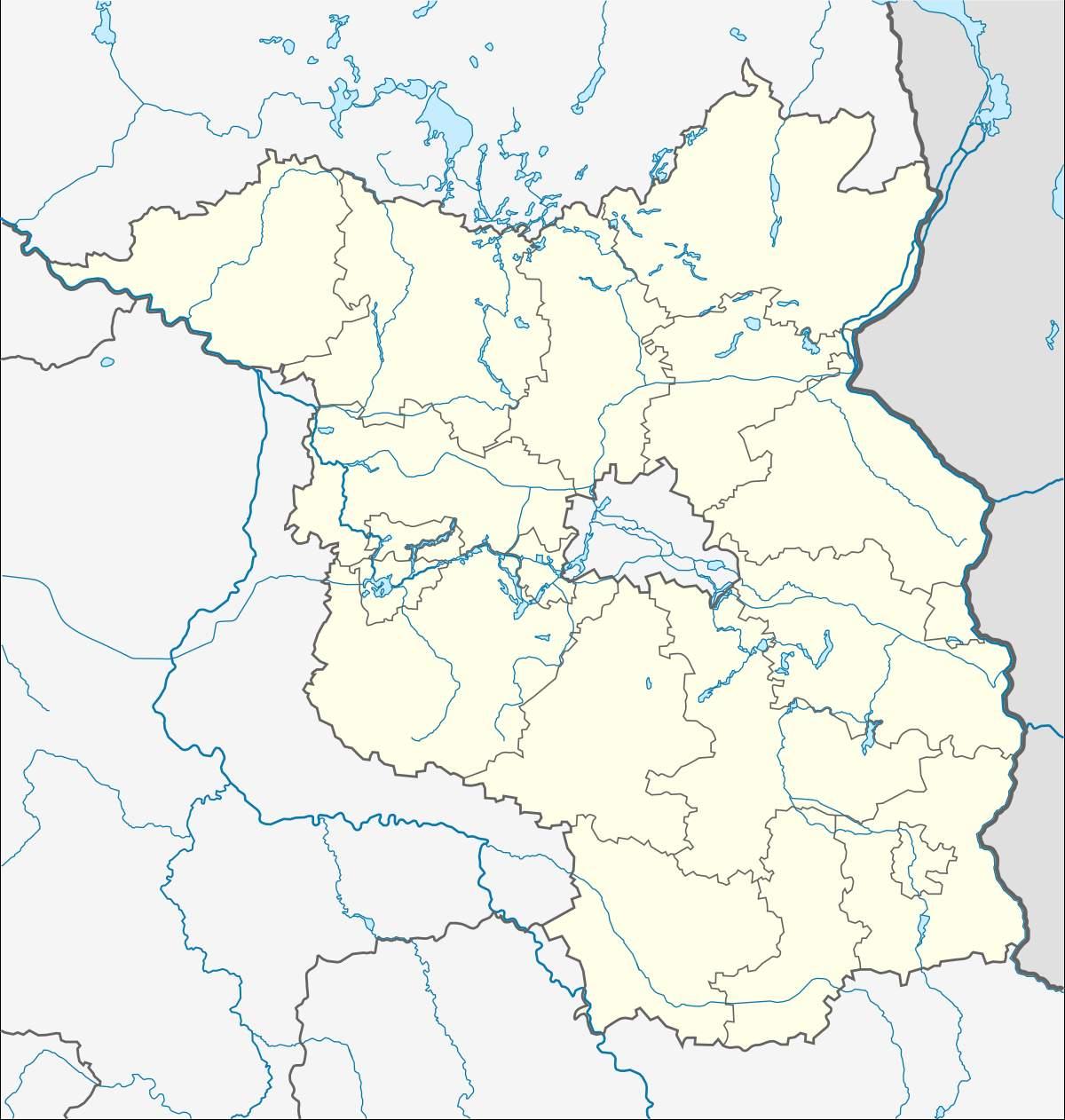 1200px Brandenburg location mapg