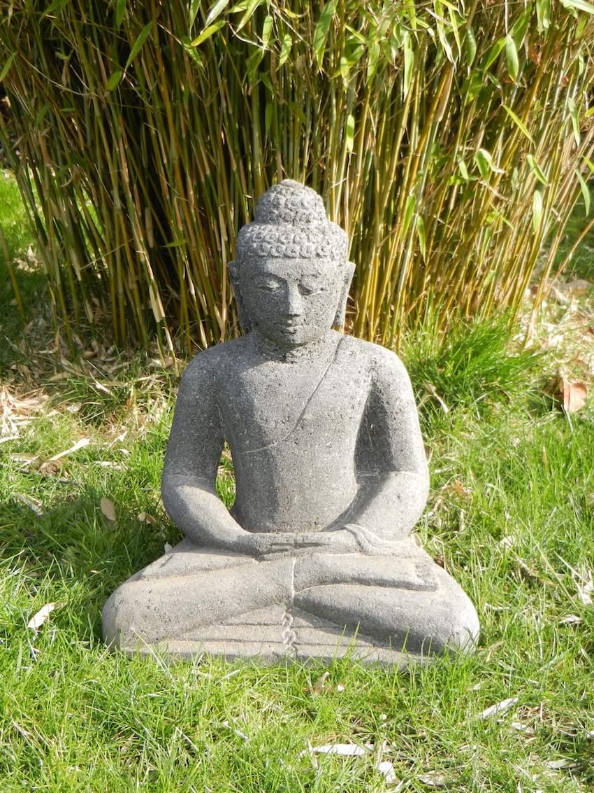 tempsteinbuddha meditation