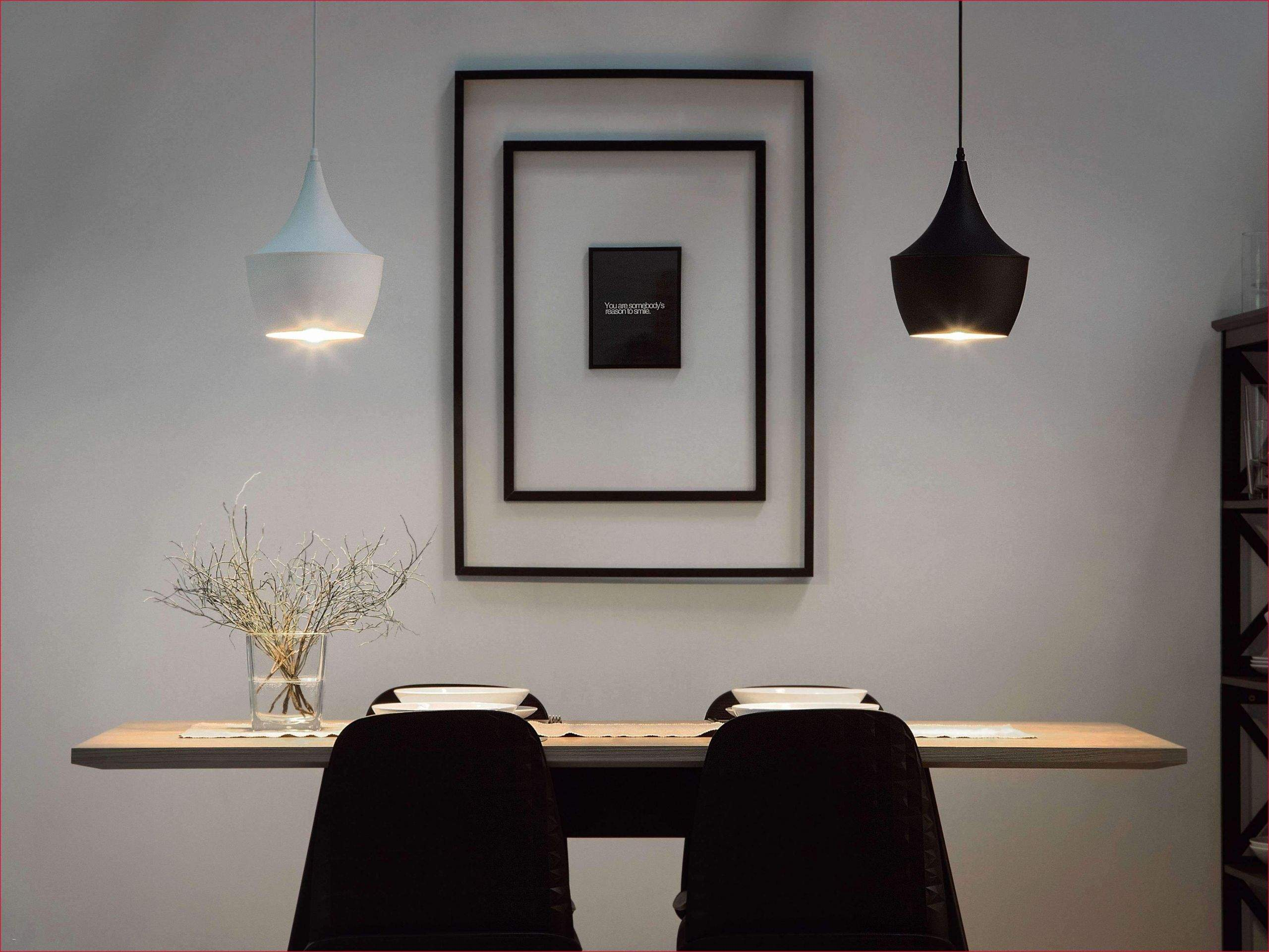 led beleuchtung garten neu 39 luxus led leuchten wohnzimmer neu of led beleuchtung garten scaled