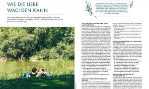 25 Inspirierend asia Garten Leipzig Frisch