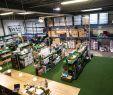 Asia Garten Zumwalde Das Beste Von Unser Laden 360m² Showroom Für Pflanzenliebhaber Progrow