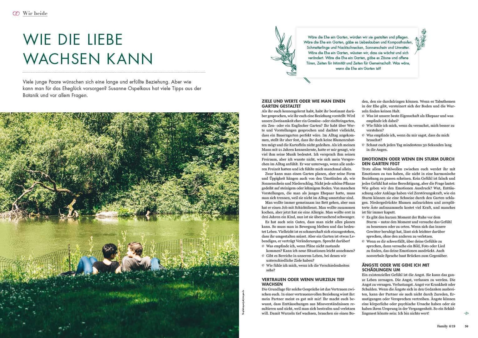 Asia Garten Zumwalde Elegant 28 Inspirierend asia Garten Zumwalde Luxus