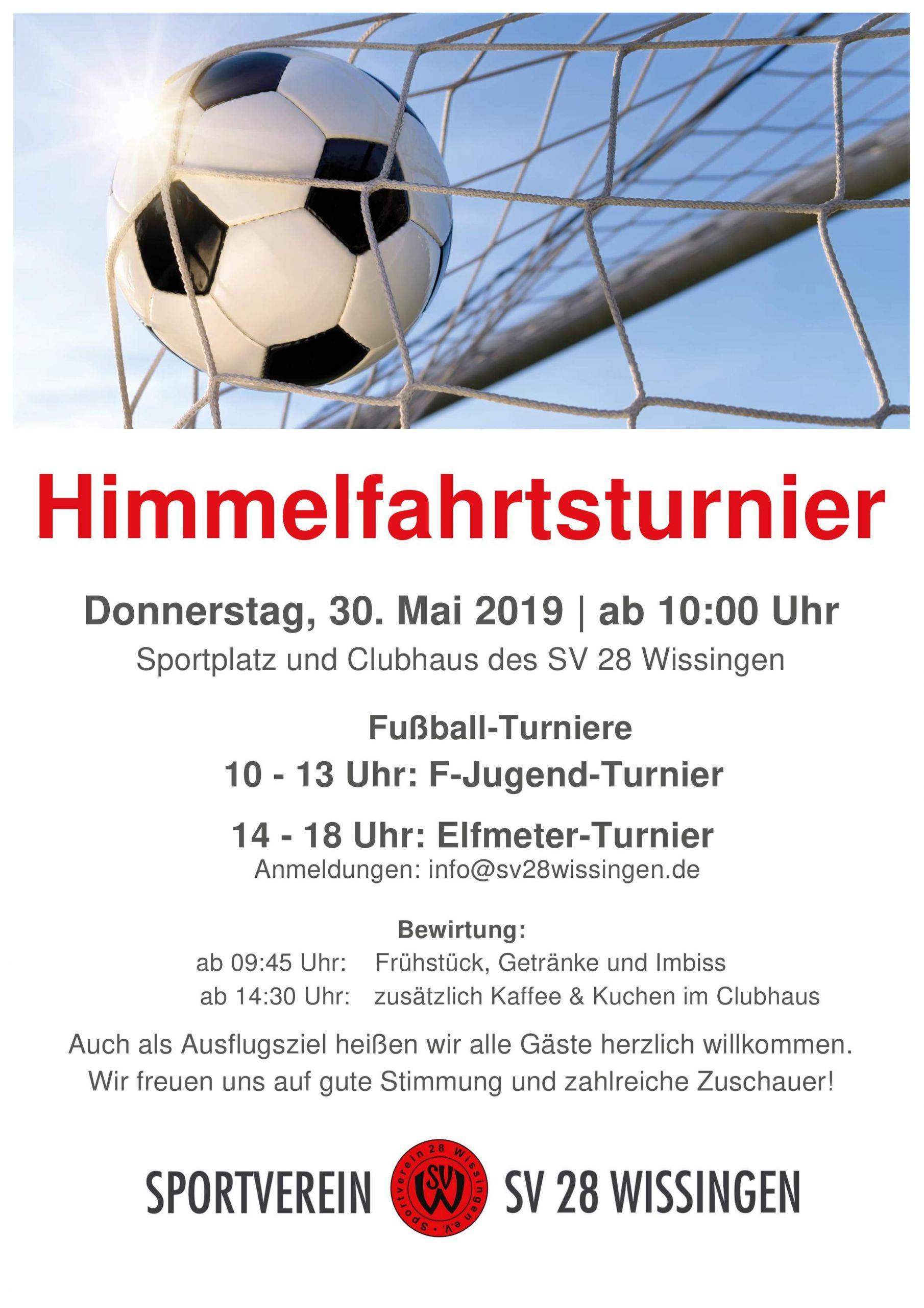 PlakatA3 Himmelfahrtsturnier 2019 1 1