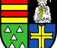 Asia Garten Zumwalde Inspirierend Datei Wappen Von Steinfeld Vechta –