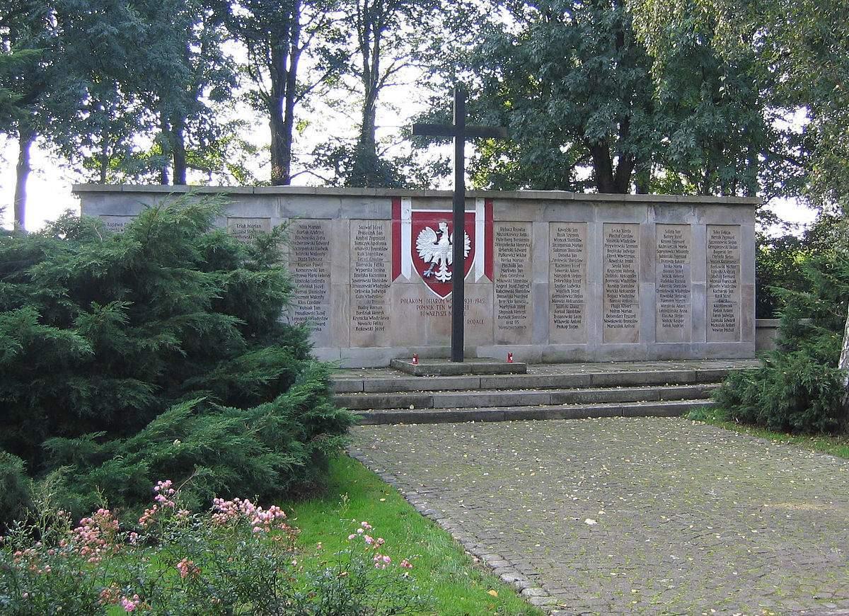 asia garten zumwalde schon datei denkmal polnische zwangsarbeiter judischer friedhof of asia garten zumwalde