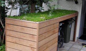 27 Das Beste Von Aufbewahrung Garten Elegant