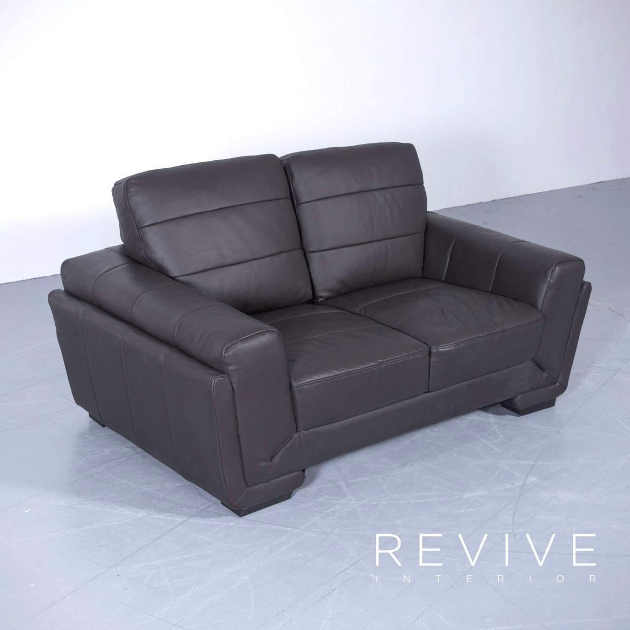 Aufbewahrungsbox Für Garten Frisch 35 Luxus Couch Garten Einzigartig