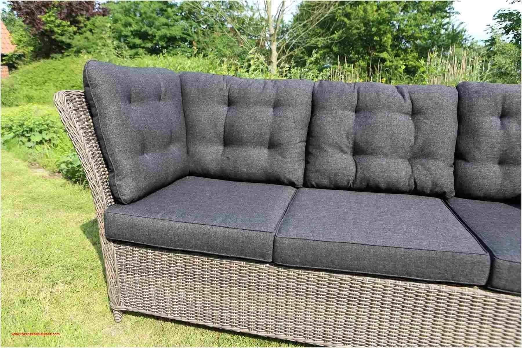 Aufbewahrungsbox Für Garten Inspirierend 35 Luxus Couch Garten Einzigartig
