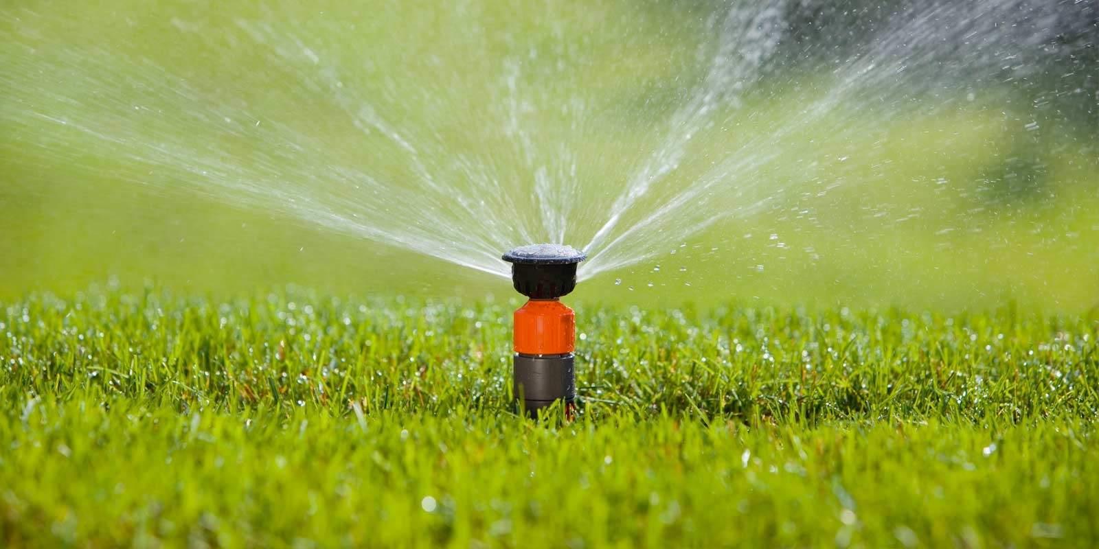 bewasserung garten reizend tipps fur richtige bewasserung of bewasserung garten