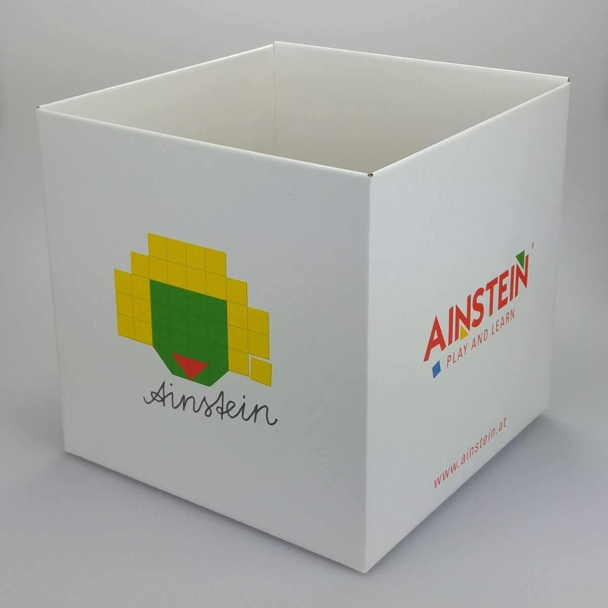 Aufbewahrungsboxen Garten Wetterfest Einzigartig Ainstein Gruppen Set 169 Tlg
