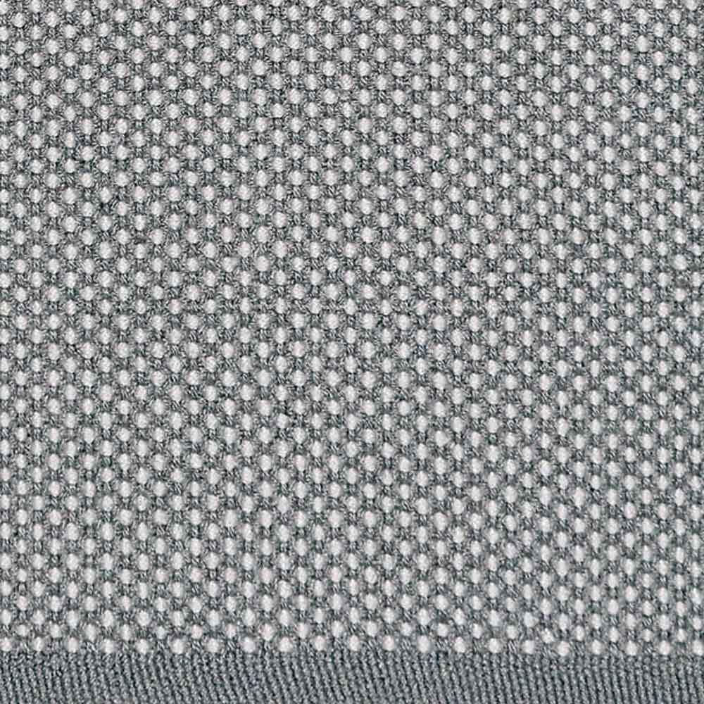 liv interior outdoorteppich dots grau weiss gartenteppich modern 069 03 07 0317 09