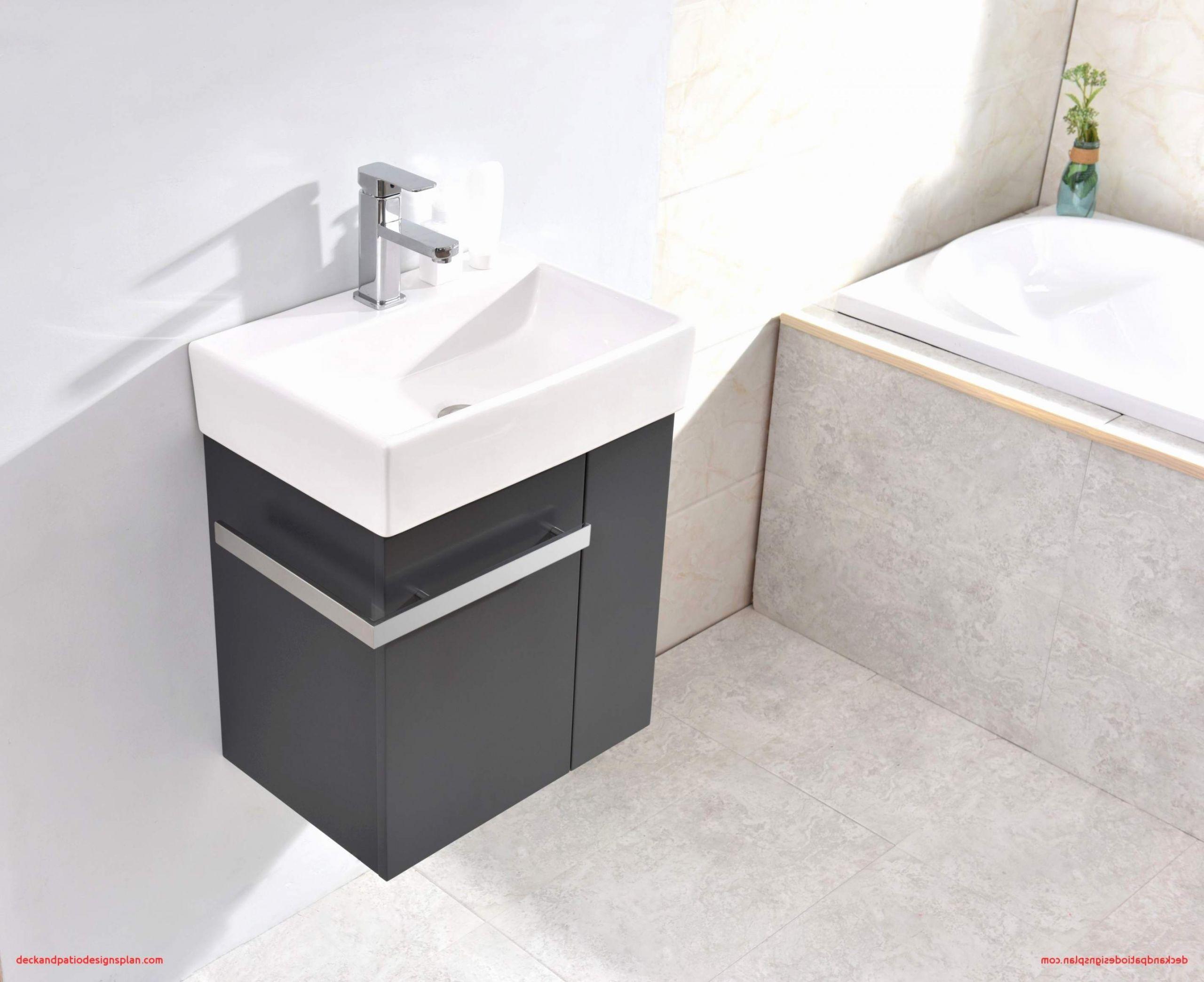 waschbecken mit waschmaschine waschmaschine im badezimmer waschmaschine im badezimmer