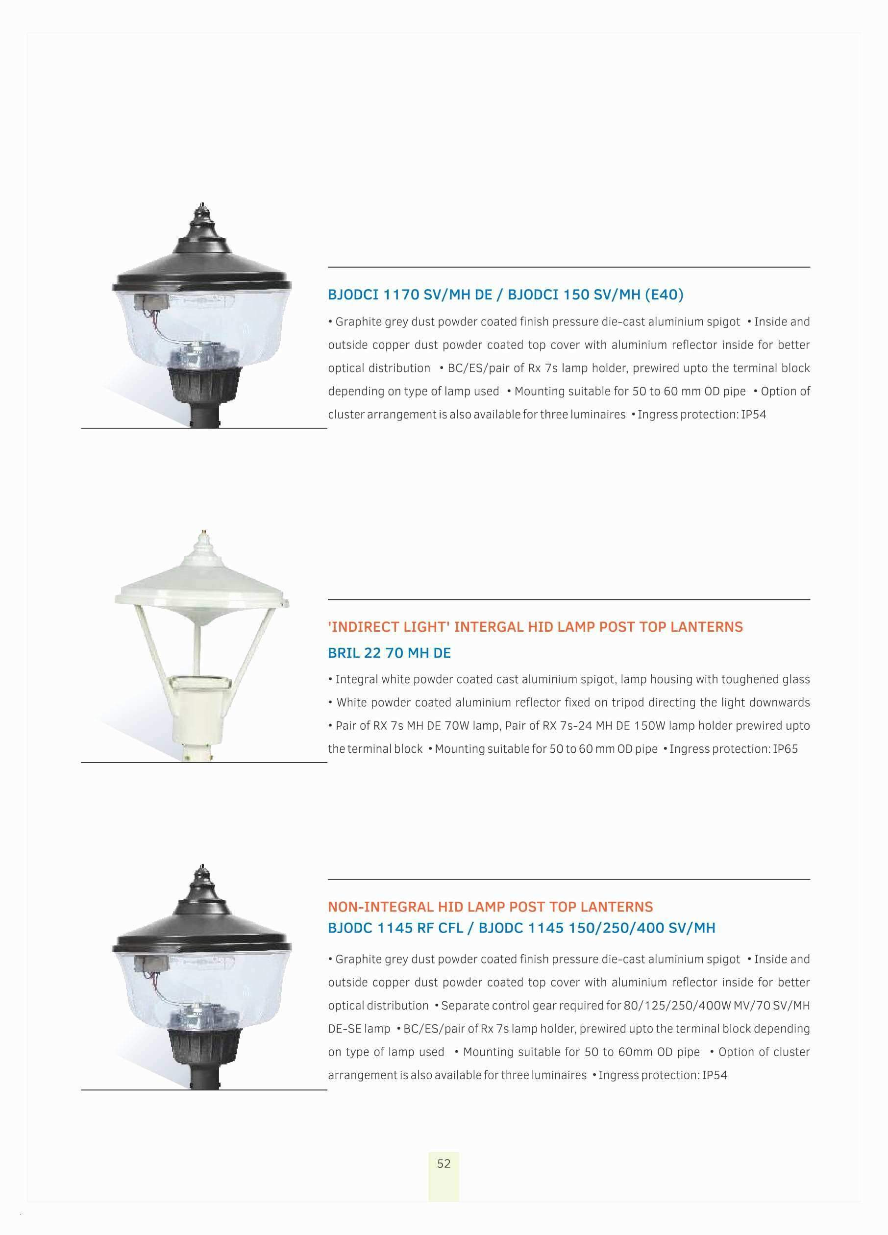 led lampen fur garten luxus outdoor lampen garten genial outdoor landscape led lighting of led lampen fur garten