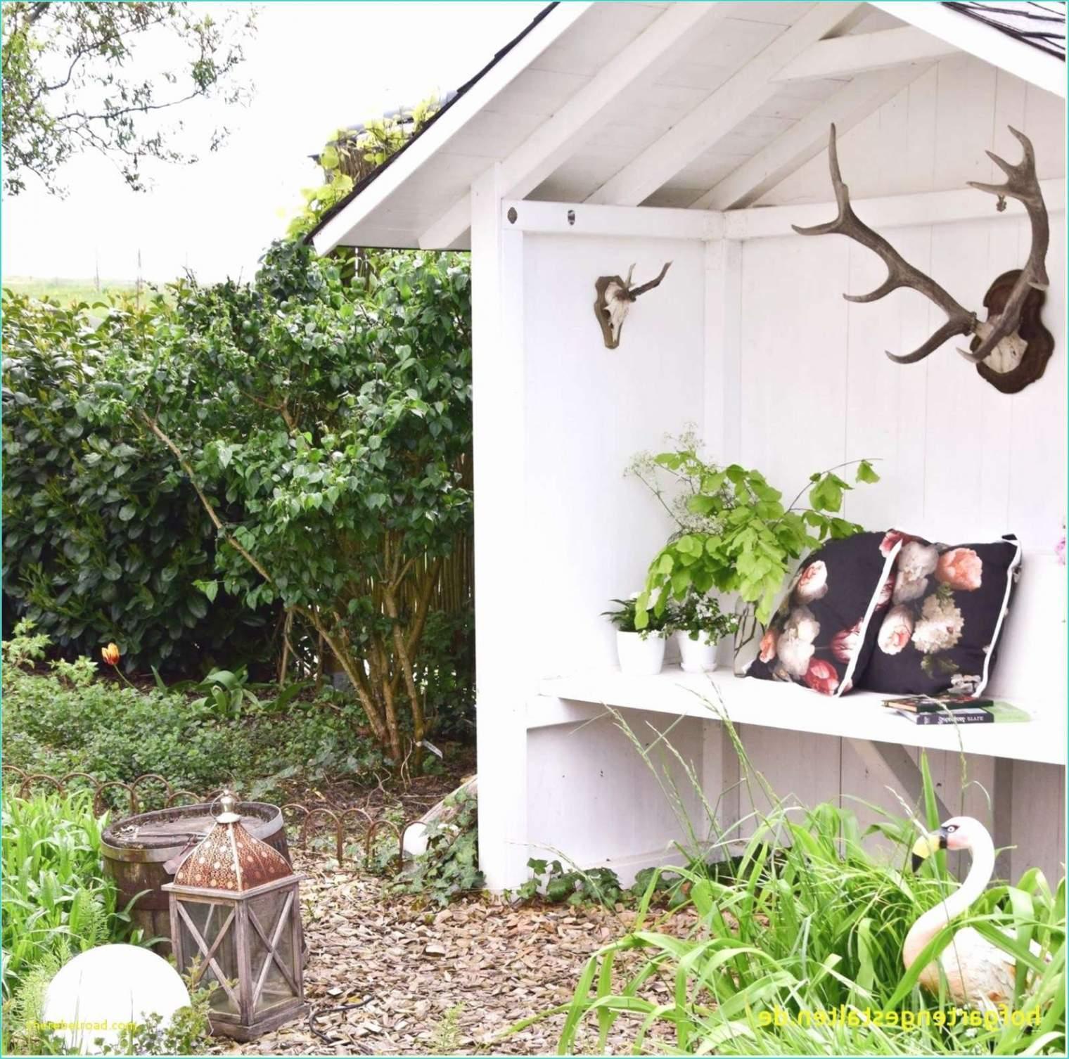 Außenpool Garten Einzigartig Deko Draußen Selber Machen — Temobardz Home Blog