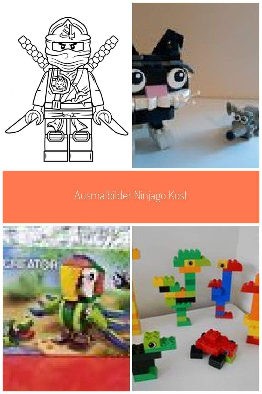 ausmalbilder ninjago kostenlos malvorlagen windowcolor zum drucken animals lego Dfed241bf181f1ce26a41c d