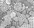 Ausmalbilder Garten Inspirierend 30 Schön Ausmalbilder Garten Einzigartig