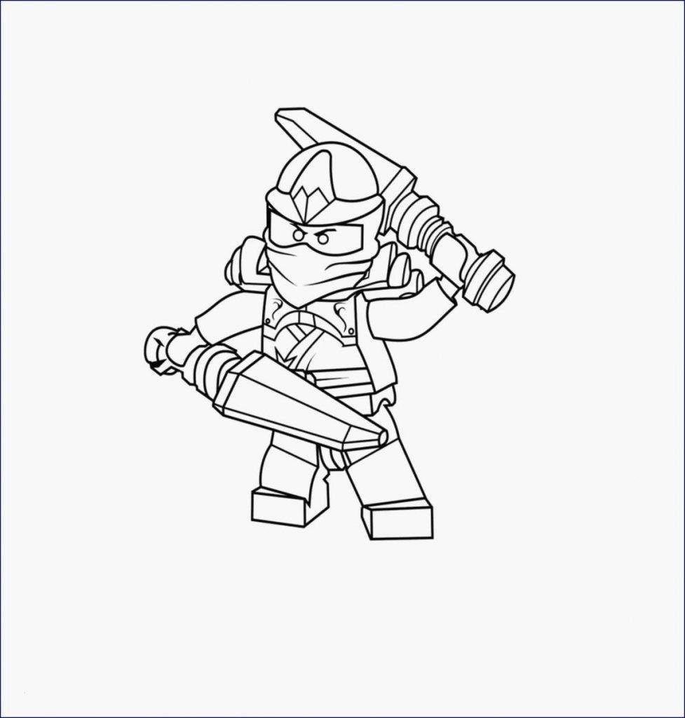 ninjago kai ausmalbilder druckbare malvorlage ausmalbild ninjago beste druckbare Df38fc43e0e9b542a6c692c47bec8ea95