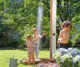 Aussendusche Garten Neu Einen Riesenspaß Hatten Kinder Als Wir An Einem