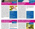 Bad Langensalza Japanischer Garten Das Beste Von über 58 Jahre Tagesfahrten 2015 Urlaub Für 1 Tag