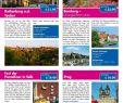Bad Langensalza Japanischer Garten Genial über 58 Jahre Tagesfahrten 2015 Urlaub Für 1 Tag