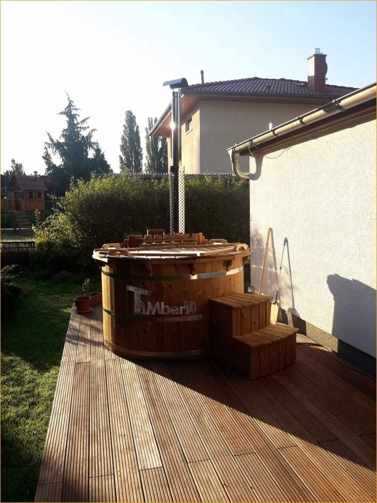 garden tub with jets elegant badefass en selber bauen toll garten whirlpool garten jacuzzi of garden tub with jets