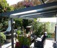 Badefass Garten Neu Garden Tub Dimensions Inspirational Badefass Garten Das