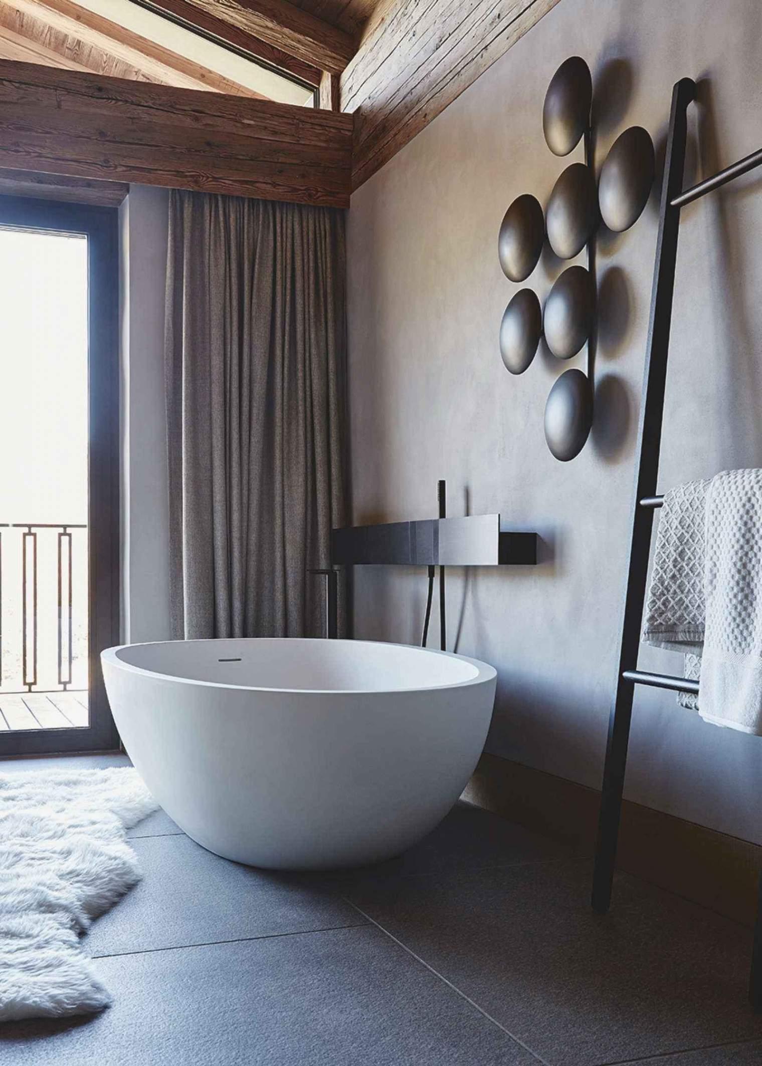 36 hervorragende grose badewanne badewanne am fenster badewanne am fenster