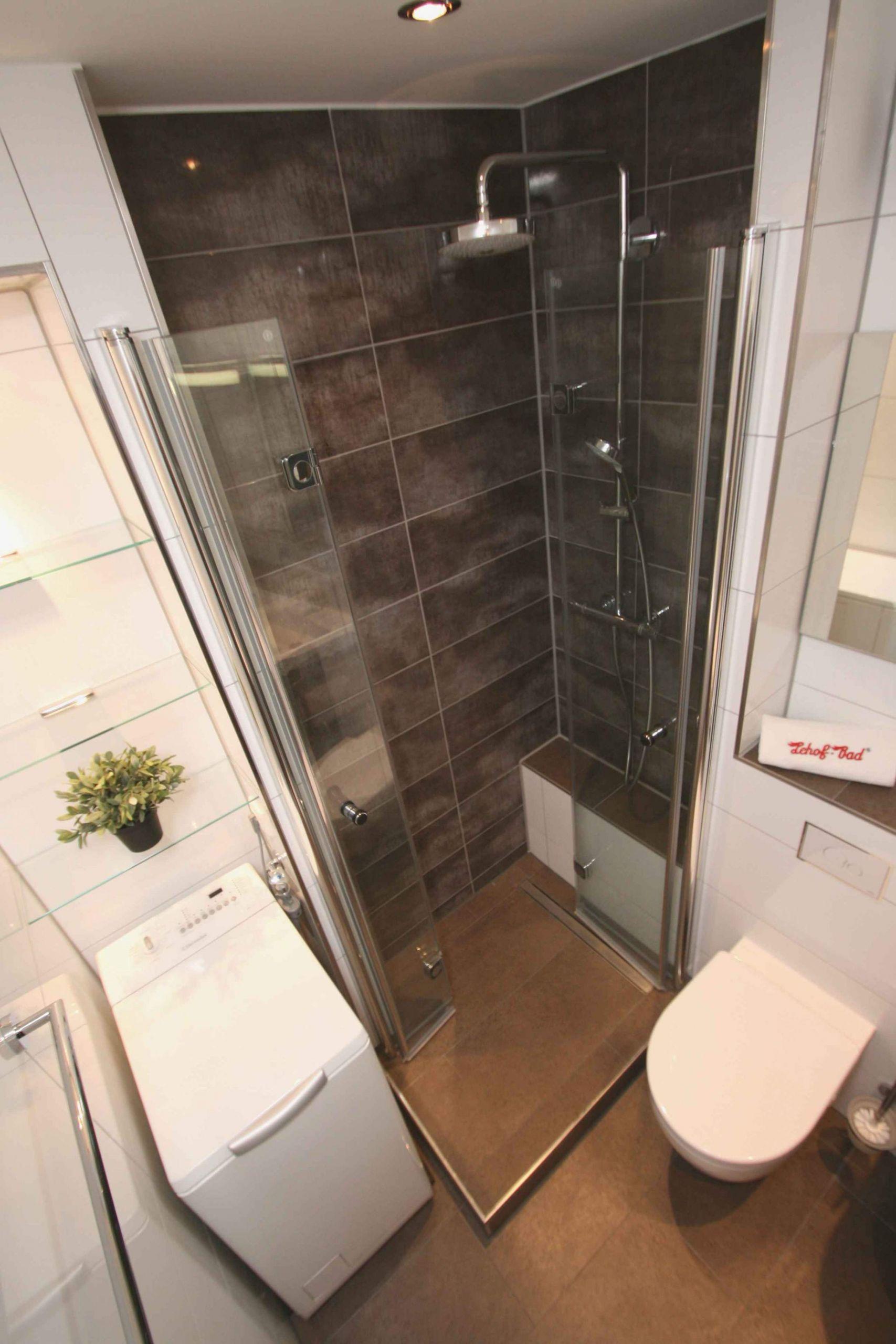 36 hervorragende grose badewanne badewanne am fenster badewanne am fenster 1