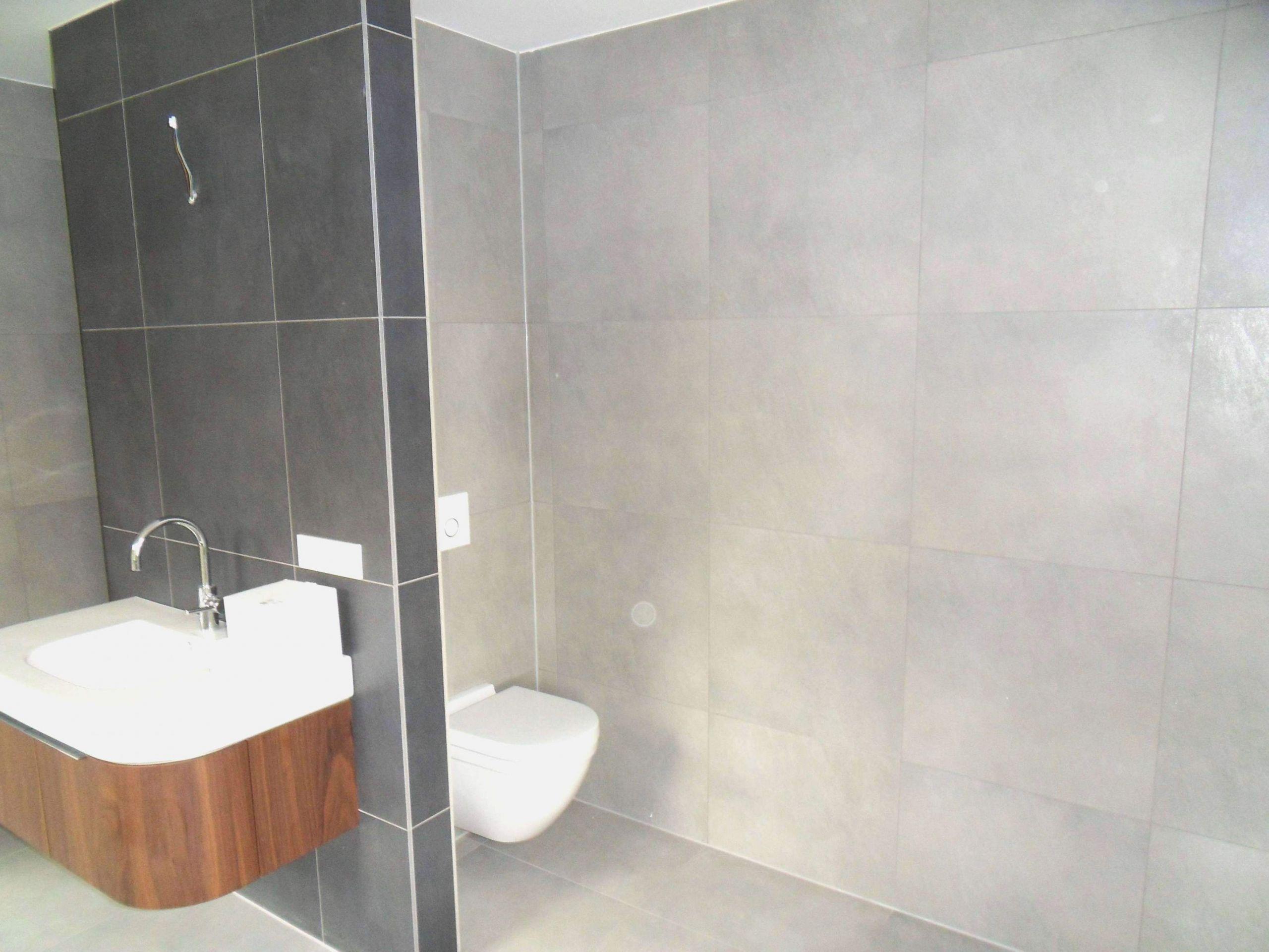 48 luxus beleuchtung dusche japanische badewanne kaufen japanische badewanne kaufen 1