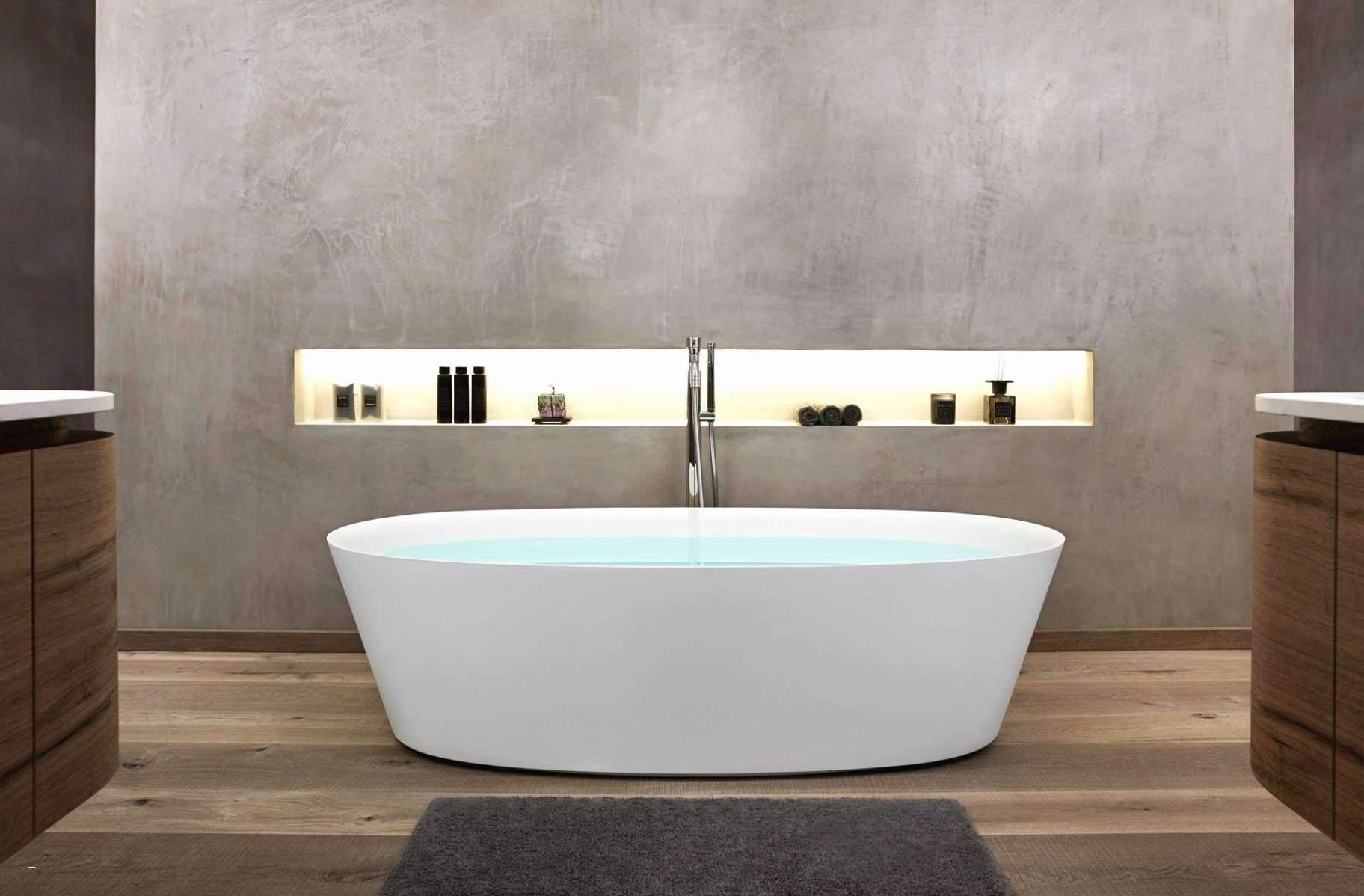 40 schon garten badewanne badewanne am fenster badewanne am fenster 1