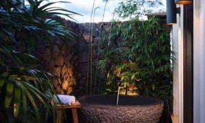 28 Inspirierend Badewanne Outdoor Garten Inspirierend