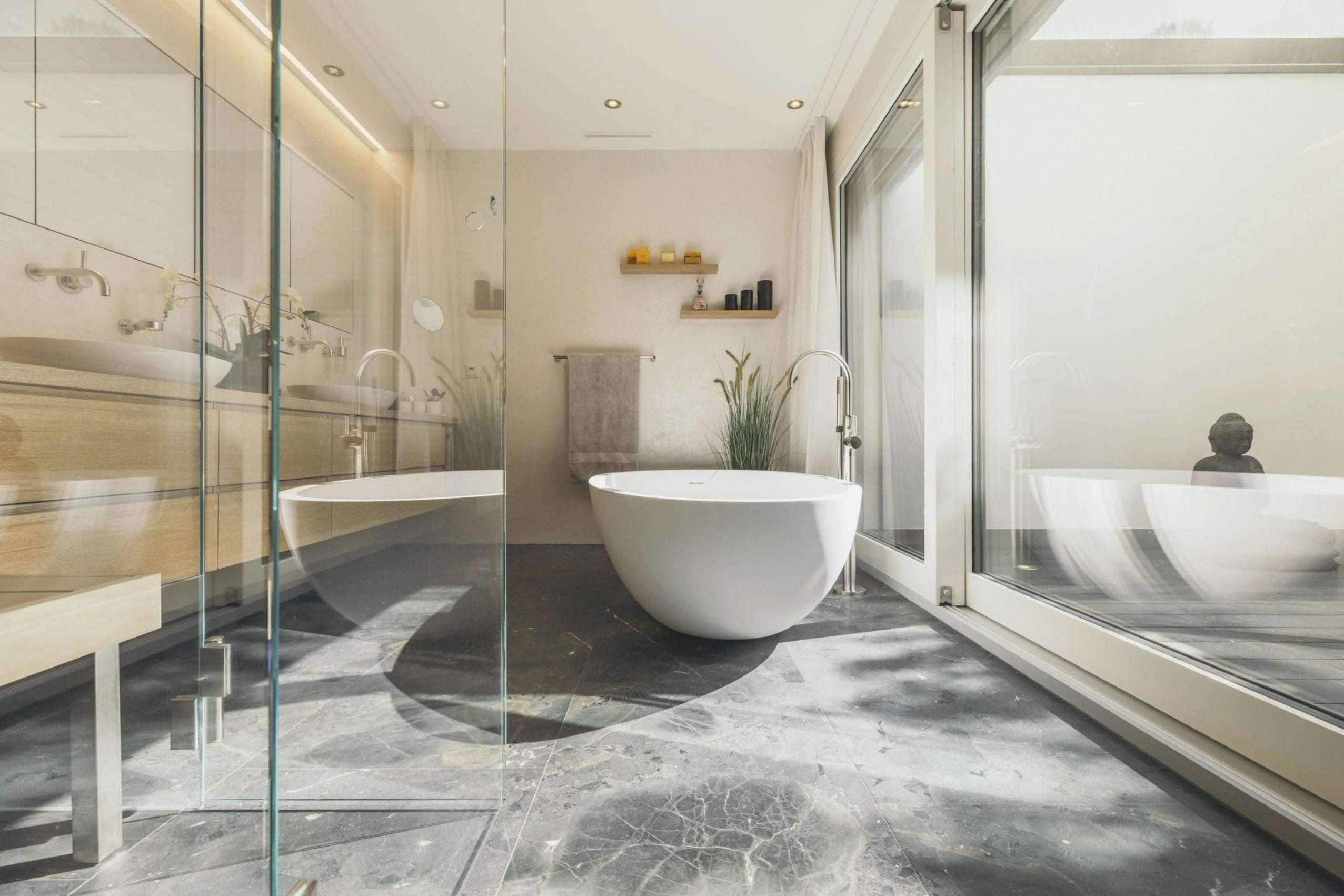 48 luxus beleuchtung dusche japanische badewanne kaufen japanische badewanne kaufen