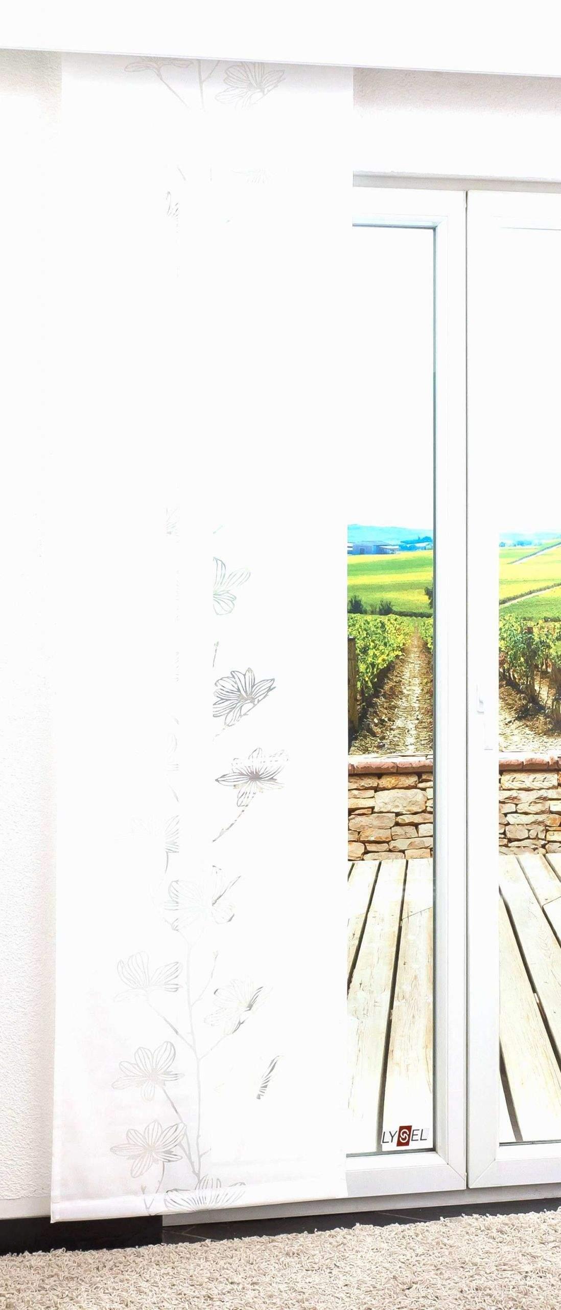 Badezuber Für Den Garten Reizend Wohnzimmer Lampen Led Elegant Led Lampe Wohnzimmer Schön