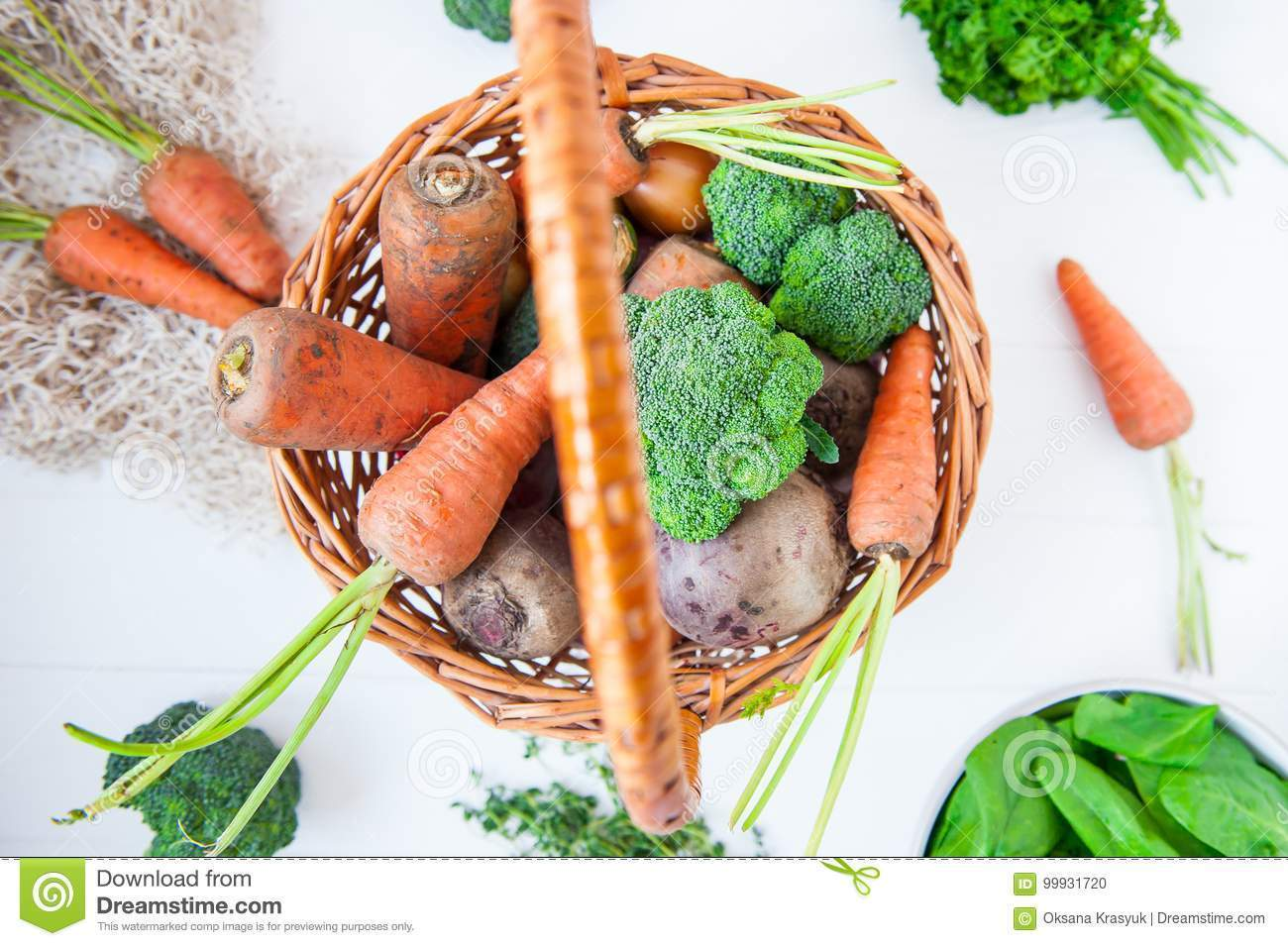beet garten luxus straw basket with garden ve ables fresh carrots beets of beet garten