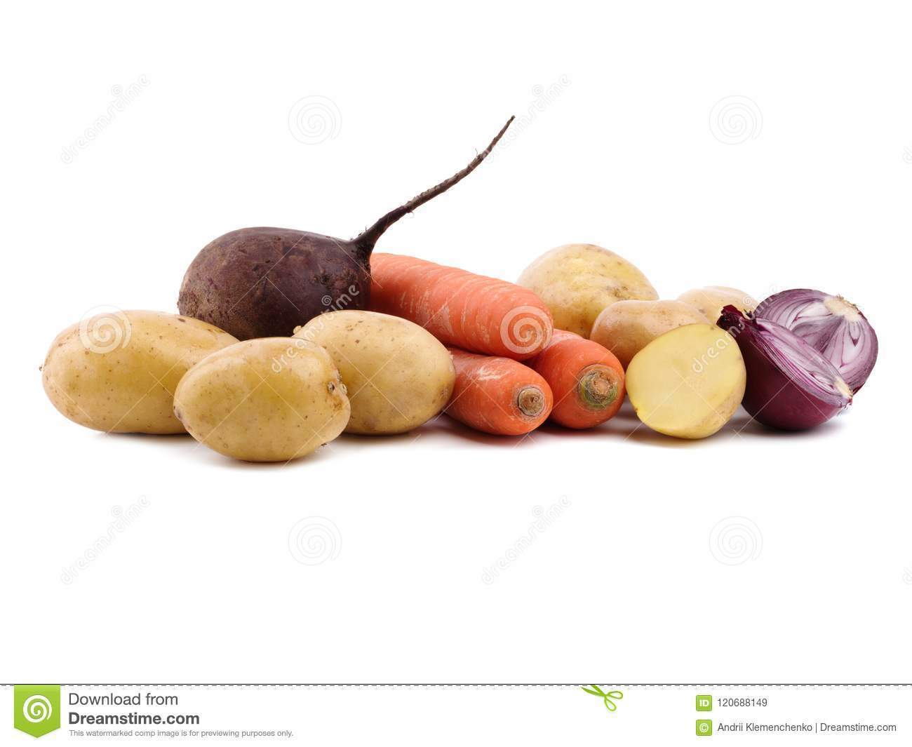 beet garten das beste von a set of garden ve ables stock image image of farm of beet garten