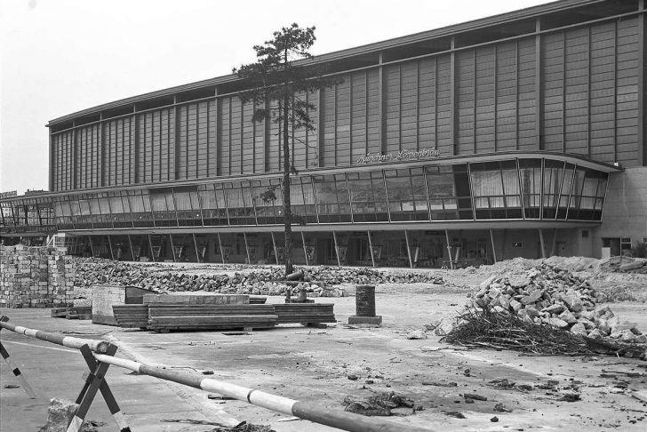 Bahnhof Zoologischer Garten Elegant File Berlin Bahnhof Berlin Zoologischer Garten