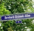 Bahnhof Zoologischer Garten Reizend Bernhard Grzimek Allee –