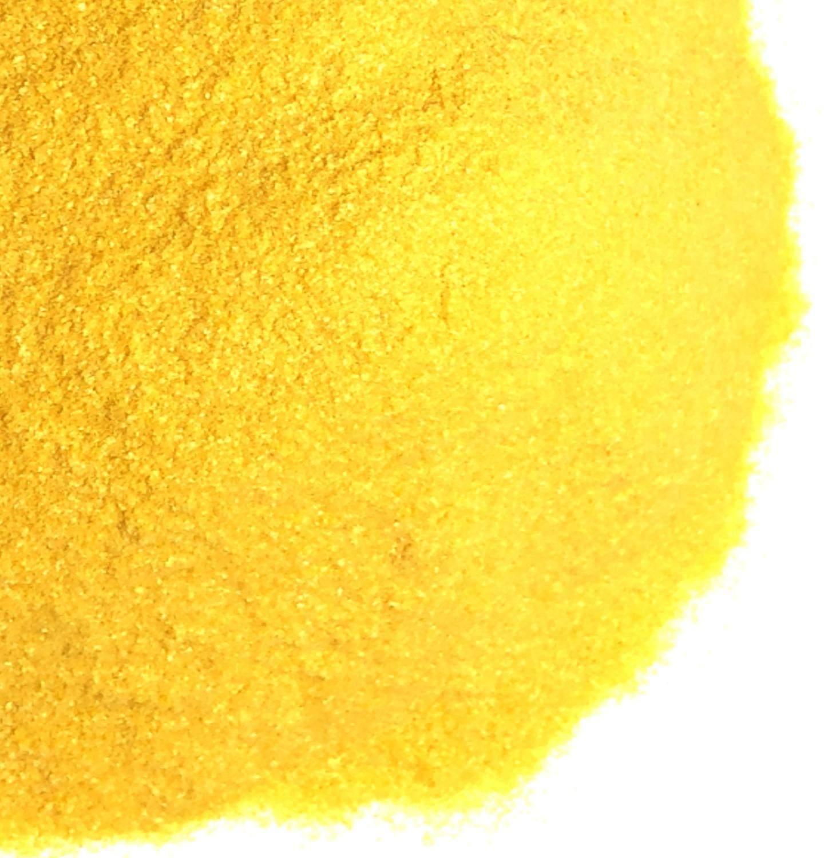 Mango Pulver 2