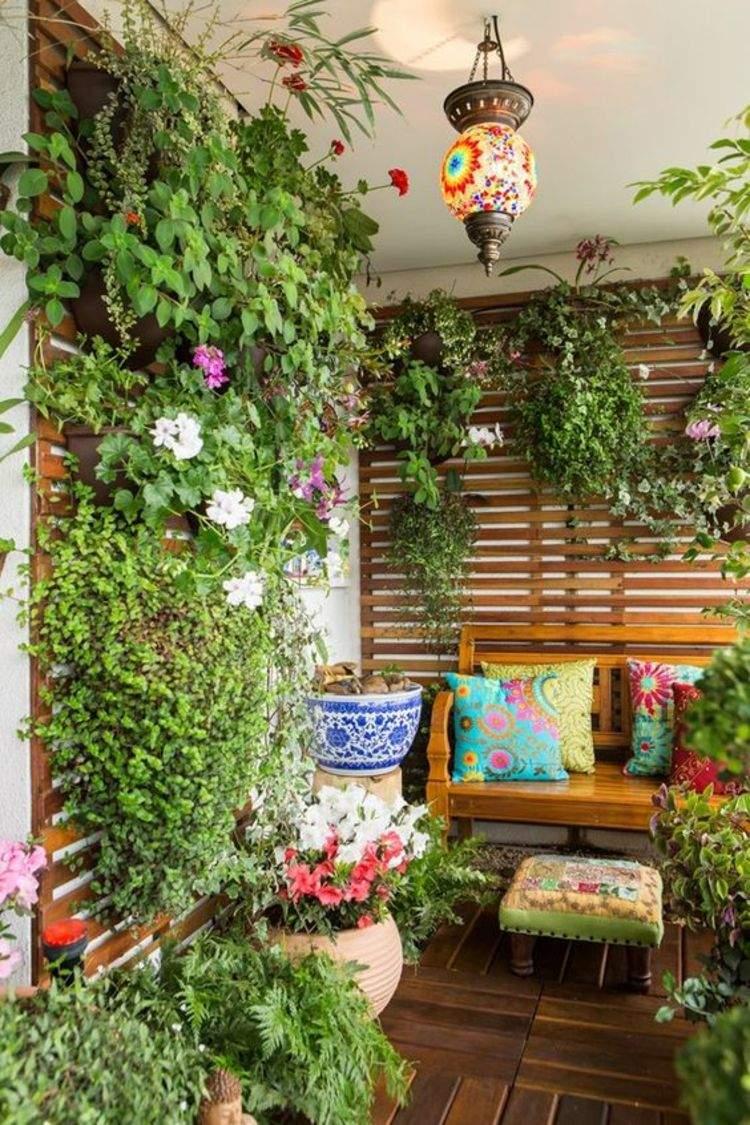Balkon Garten 24 Luxus 40 Terrassengestaltung Bilder Erneuern Sie Ihre Terrasse