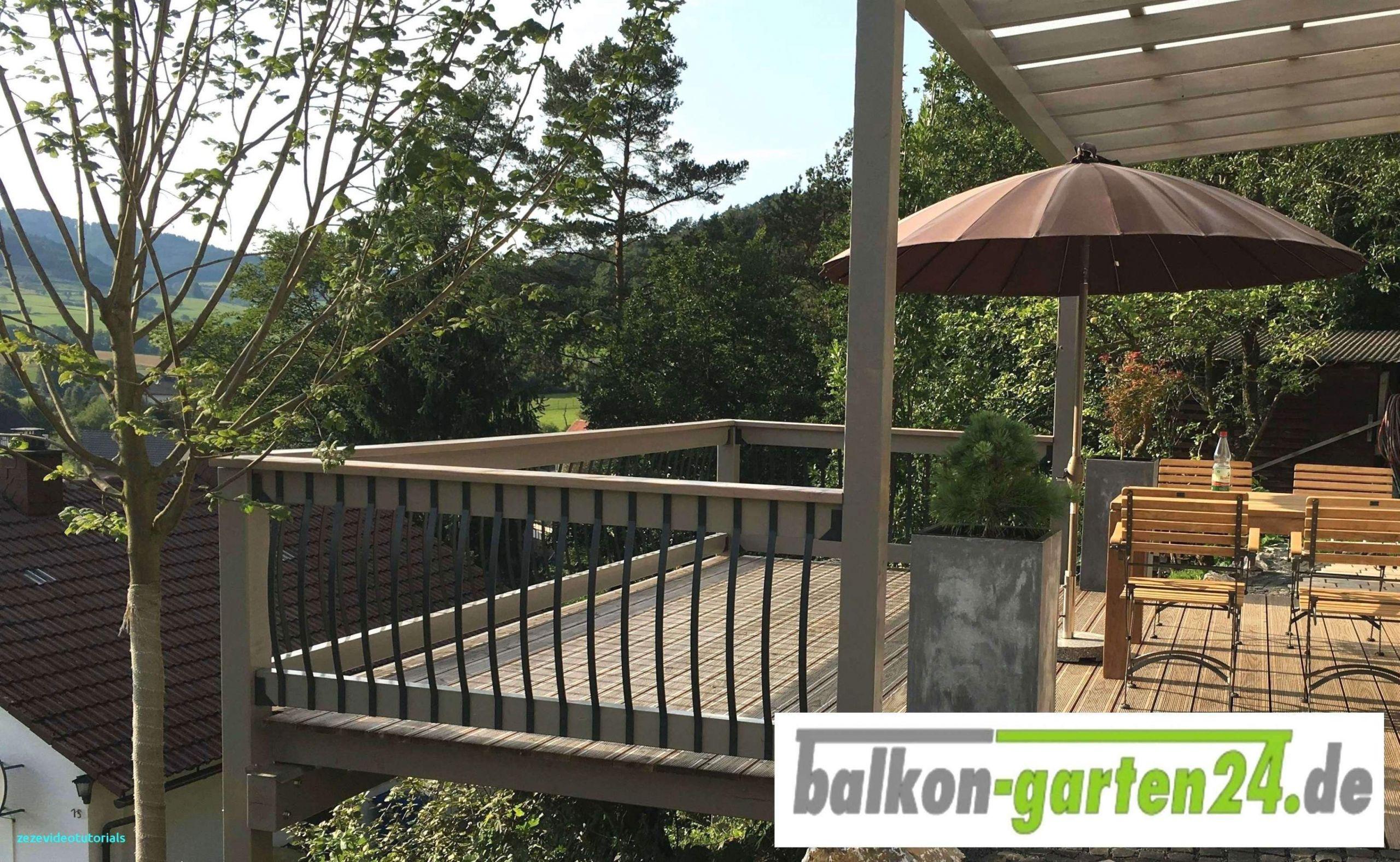 42 elegant windschutz fur balkon bild windschutz fur terrasse windschutz fur terrasse 1