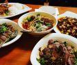 Bambus Garten Stuttgart Einzigartig Die 10 Besten Chinesischen Restaurants In Stuttgart