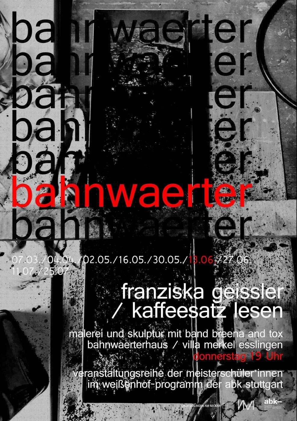csm 2019 06 13 bahnwaerter FranziskaGeissler c18e26a0d0