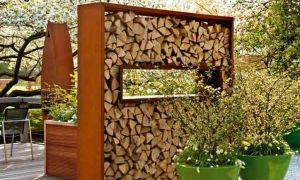 31 Inspirierend Bambus Sichtschutz Garten Einzigartig