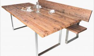 29 Inspirierend Bank Garten Holz Das Beste Von