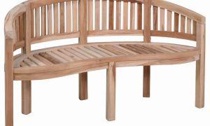 31 Genial Bank Holz Garten Elegant