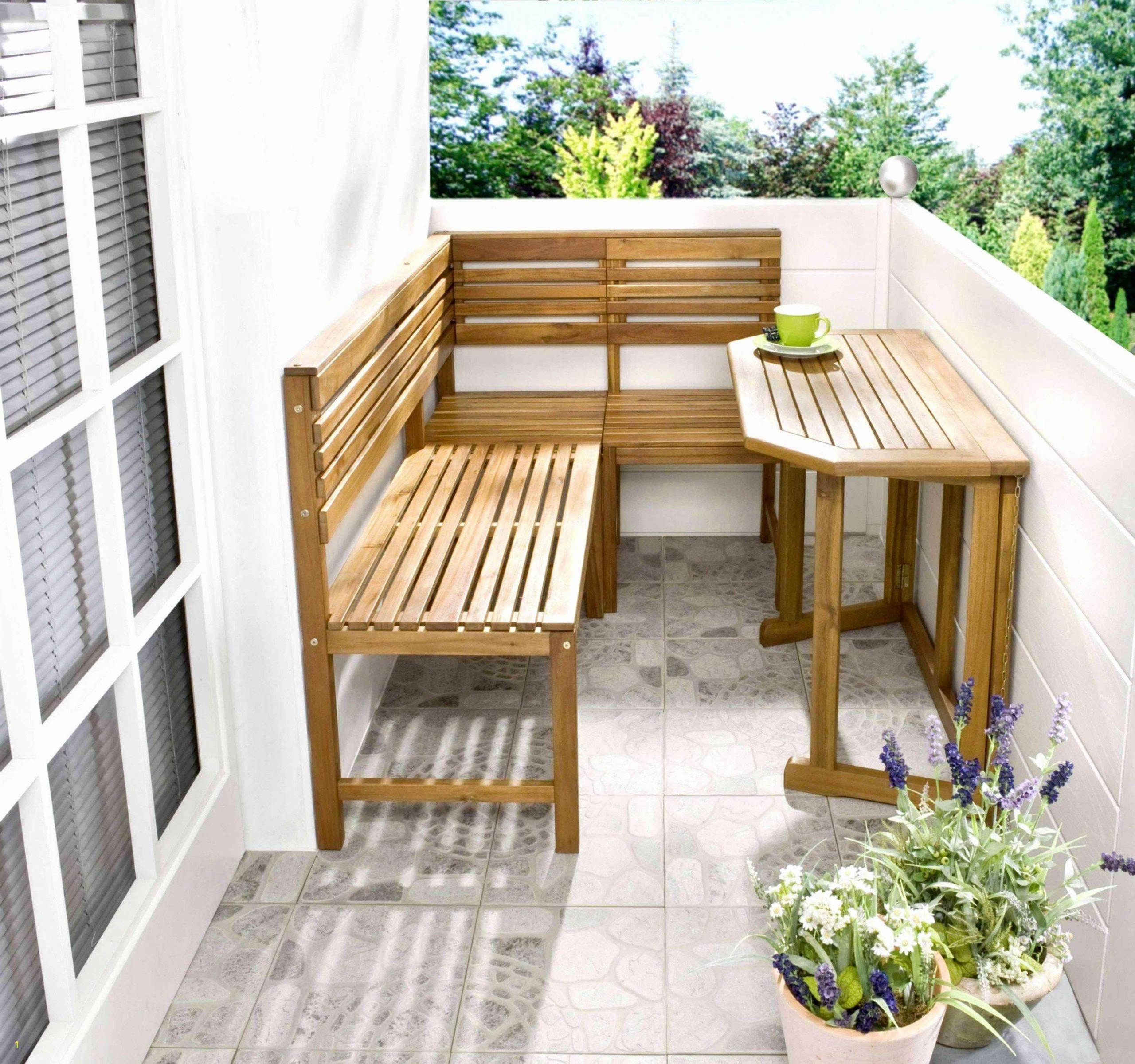 kleinen balkon bepflanzen schon kleinen balkon modern gestalten kleine balkone gestalten kleine balkone gestalten